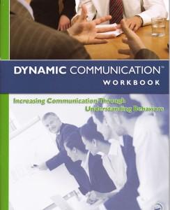 Dynamic-Communication-Workbook-0011-244x300