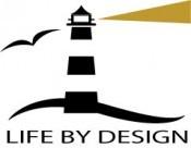 LifebyDesign Logo