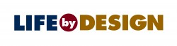 LifebyDesign Logo